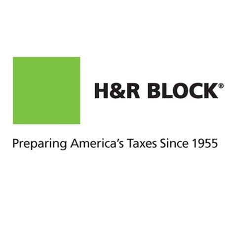 Tax Return Cover Letter Free Essays - studymodecom
